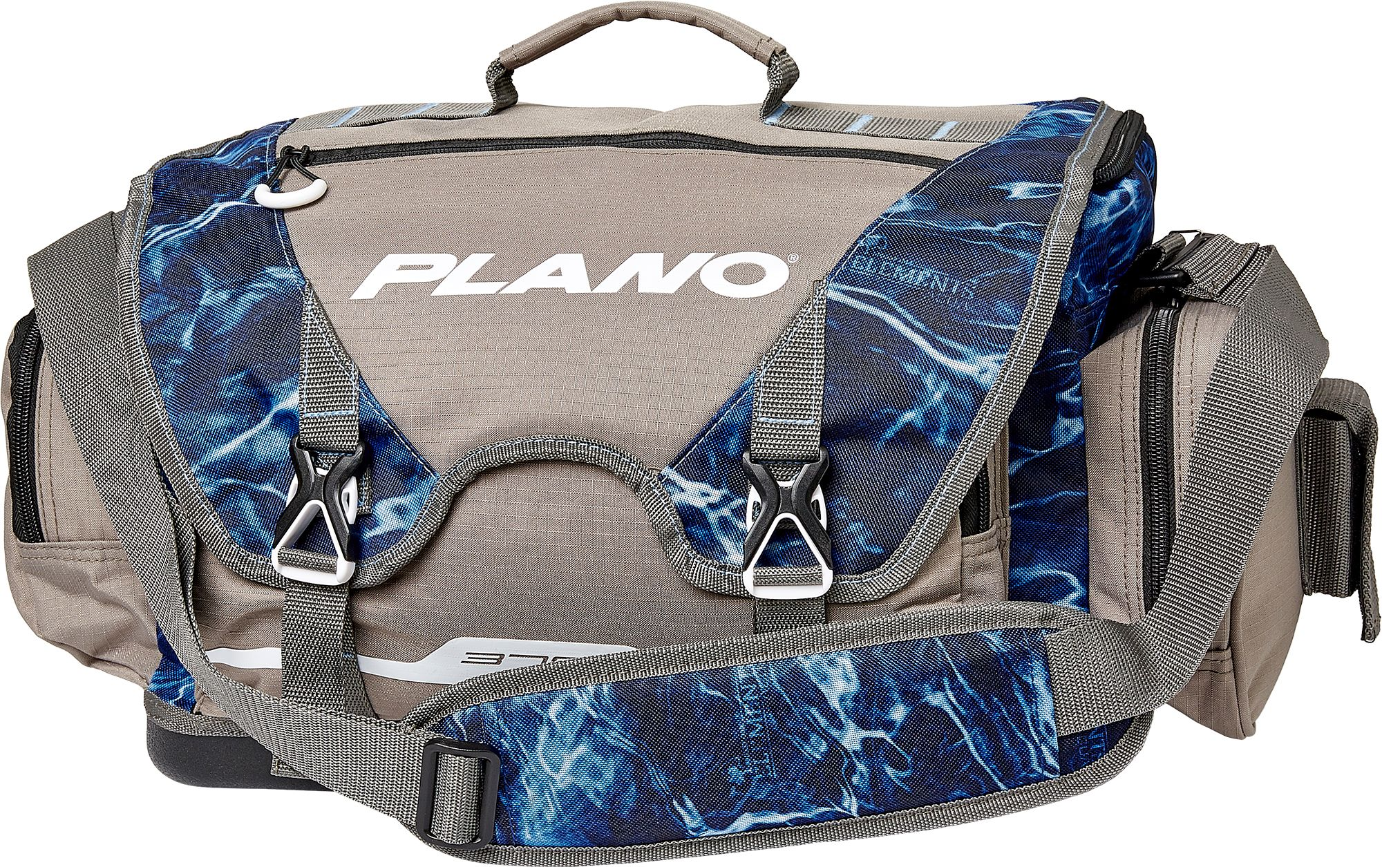 Plano B-Series 3700 Tackle Bag, Size: One size
