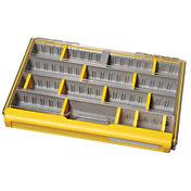 Plano EDGE 3600 Box