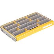 Plano Edge Professional 3700 Standard Box