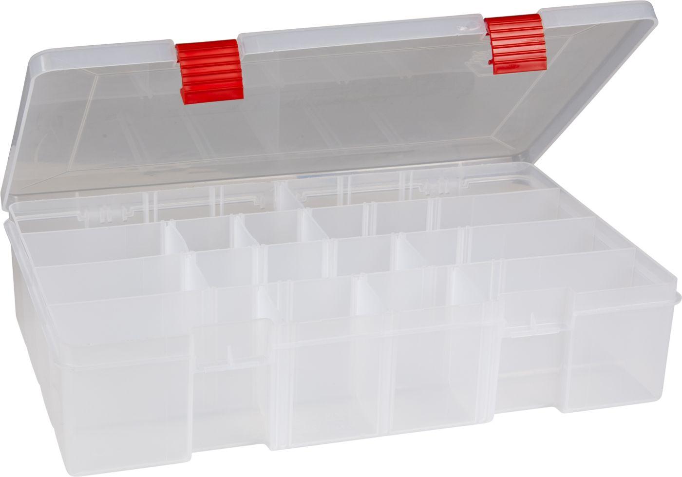 Plano Rustrictor 3700 Deep Utility Box