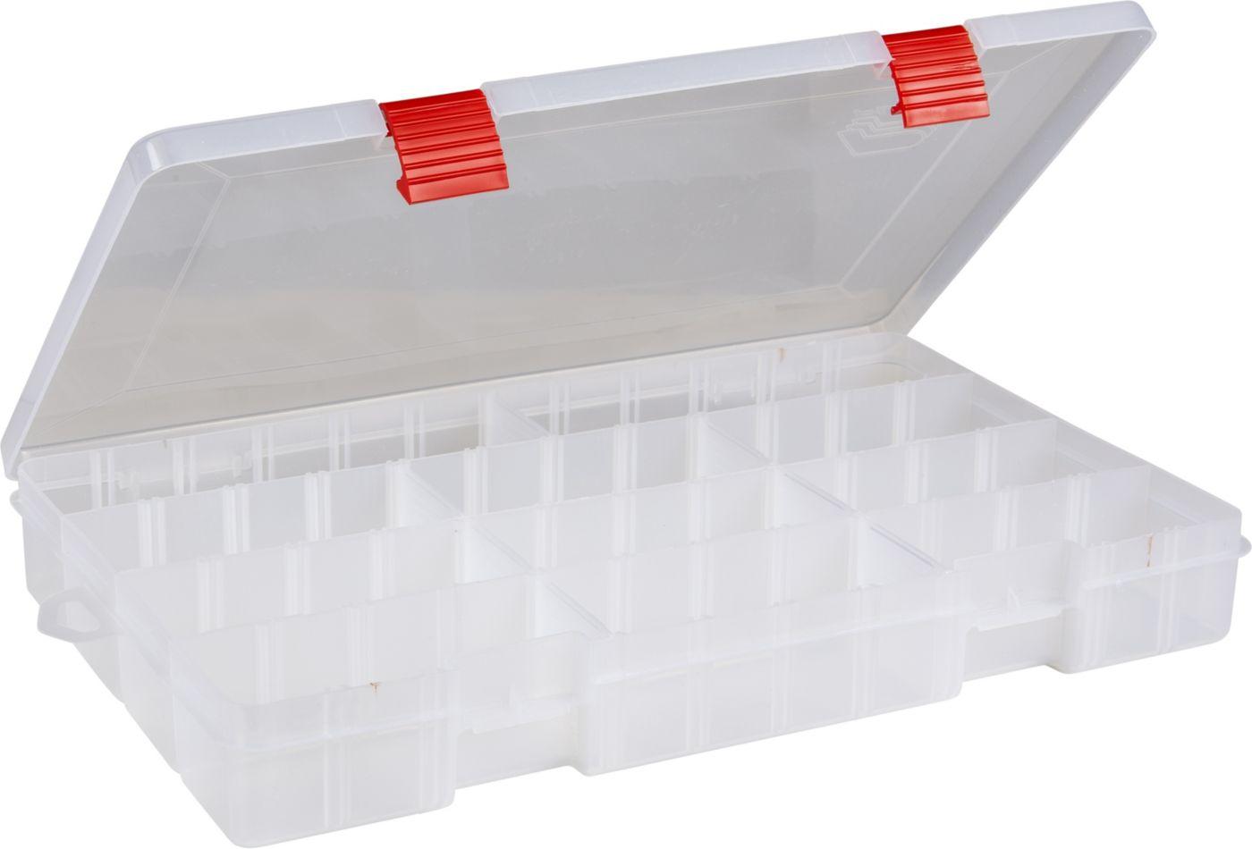 Plano Rustrictor 3700 Utility Box