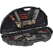 Plano SE Series Bow Case
