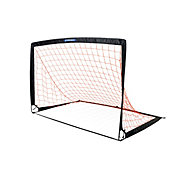 PRIMED 6X4 Portable Soccer Goal