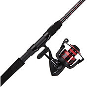 Penn Fishing Equipment