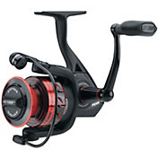 Fishing Reels | DICK'S Sporting Goods