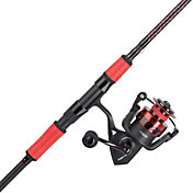 PENN Fierce III LE Spinning Combo