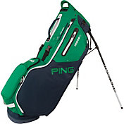 PING 2020 Hoofer 14 Stand Golf Bag