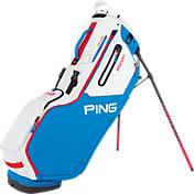 PING 2020 Hoofer 14 Stand Golf Bag