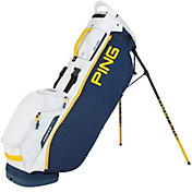 PING 2020 Hoofer Lite Stand Golf Bag