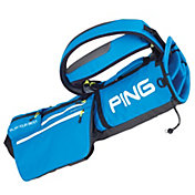 PING 2020 MOONLITE Golf Bag