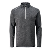 PING Men's Elden Half-Zip Golf Pullover