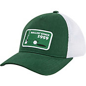 PING Men's Rollin' 59 Golf Hat