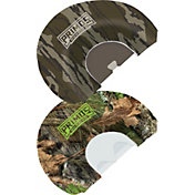 Primos Camo Yelper 2 Pack Turkey Calls