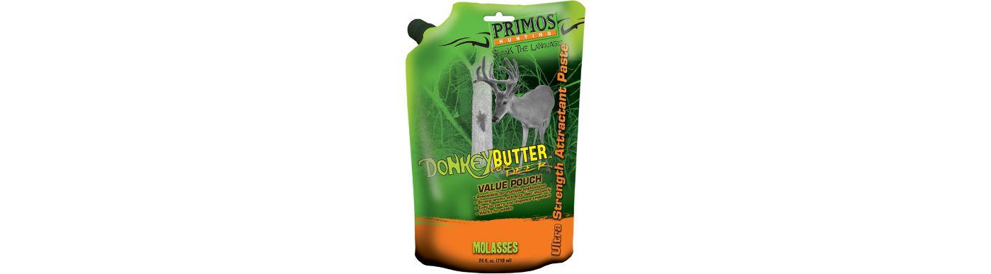 Primos Original Donkey Butter