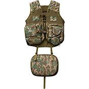 Primos Gen 2 Turkey Hunting Vest