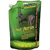 Primos Peanut Donkey Butter