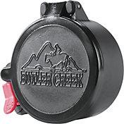 Butler Creek Flip-Open Eyepiece Cover