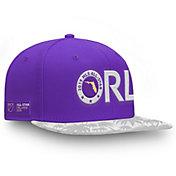 MLS Men's 2019 MLS All-Star Game MLS Snapback Adjustable Hat