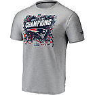 Up to 50% Off NFL Apparel