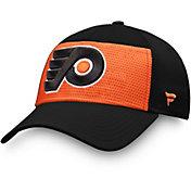 NHL Men's Philadelphia Flyers Alternate Flex Hat