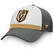 NHL Men's Vegas Golden Knights Current Flex Hat