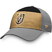 NHL Men's Vegas Golden Knights Alternate Flex Hat