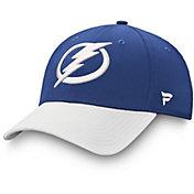 NHL Men's Tampa Bay Lightning Hometown Flex Hat