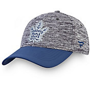 NHL Men's Toronto Maple Leafs Clutch Flex Hat