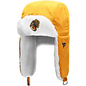 NHL Men's 2020 Winter Classic Nashville Predators Team Trapper
