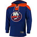 New York Islanders Men's Apparel