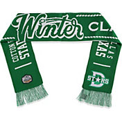 NHL 2020 Winter Classic Dallas Stars Scarf