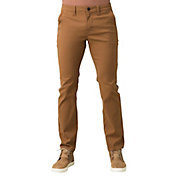 prAna Men's Zion Chino Pants