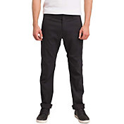 prAna Men's Hendrixton Pants