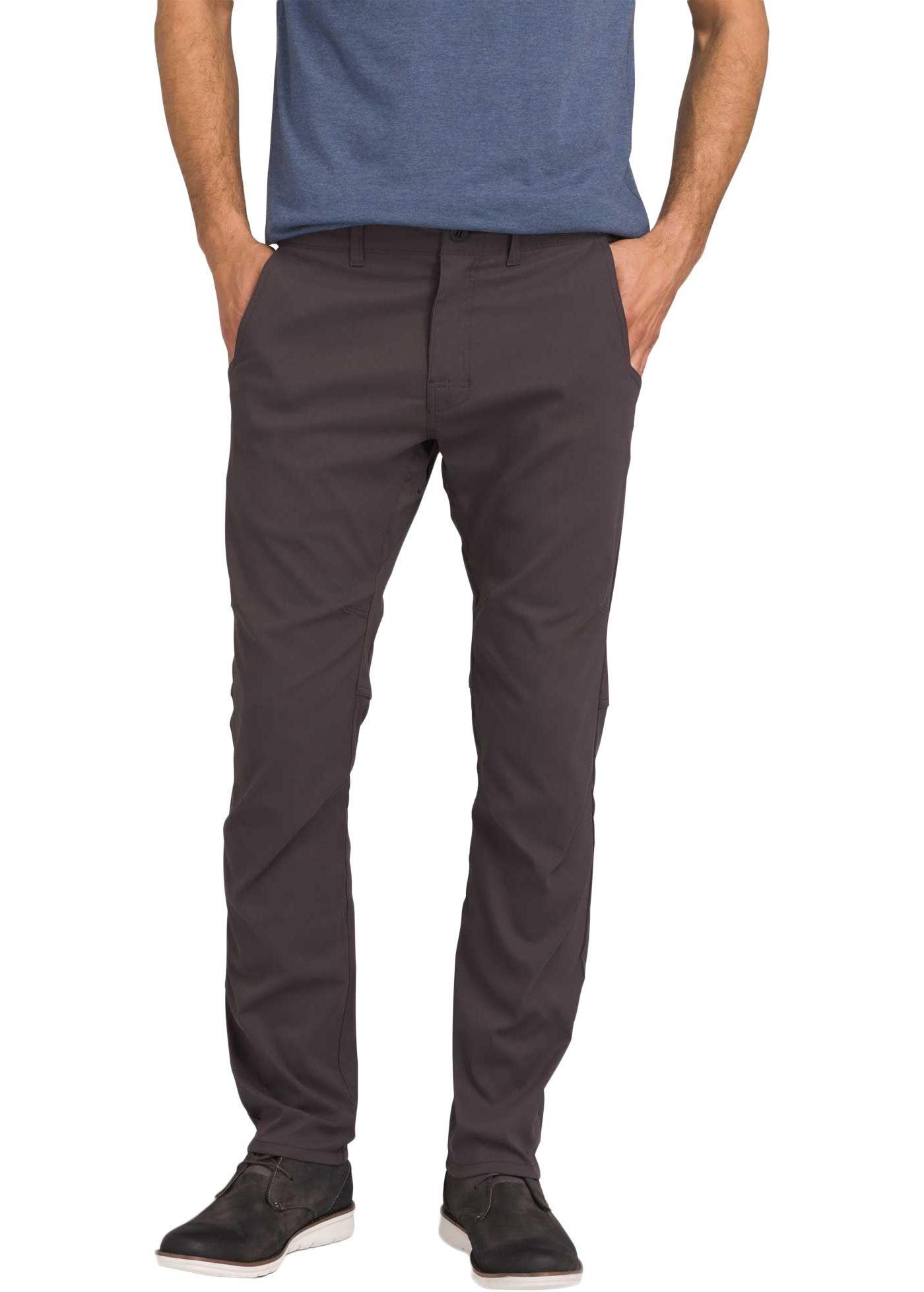 prAna Men's Hendrixton Pants
