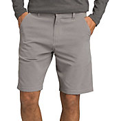 prAna Men's Hybridizer Shorts