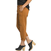 prAna Women's Janessa Pants