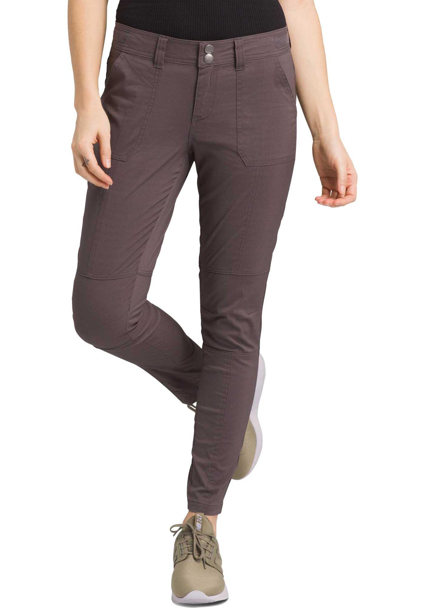 prAna Women's Essex Pants