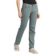 prAna Women's Halle Straight Leg Pants
