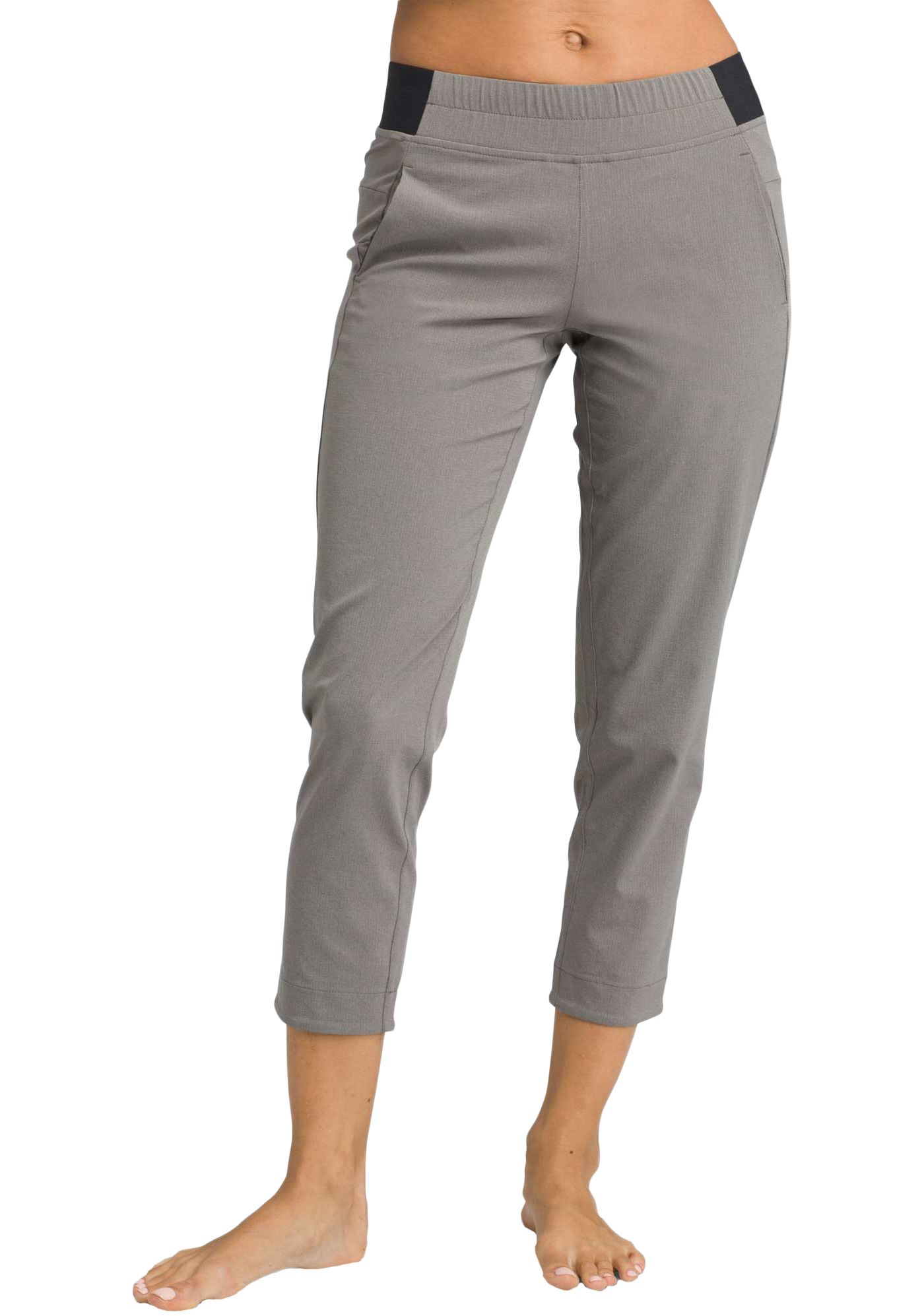 prAna Women's Hybridizer Pants