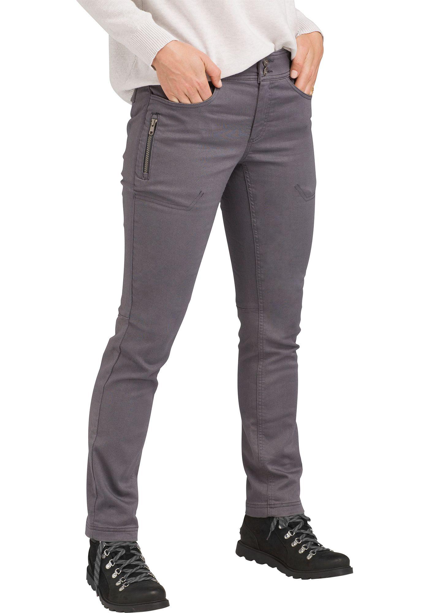 prAna Women's Hayvin Pants