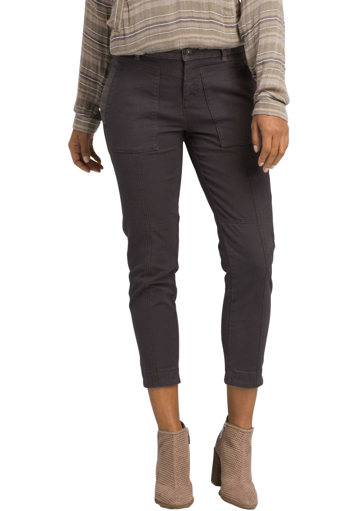 prAna Women's Kittle Pants