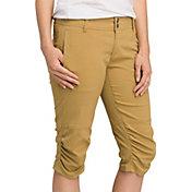 prAna Women's Revenna Knicker Pants