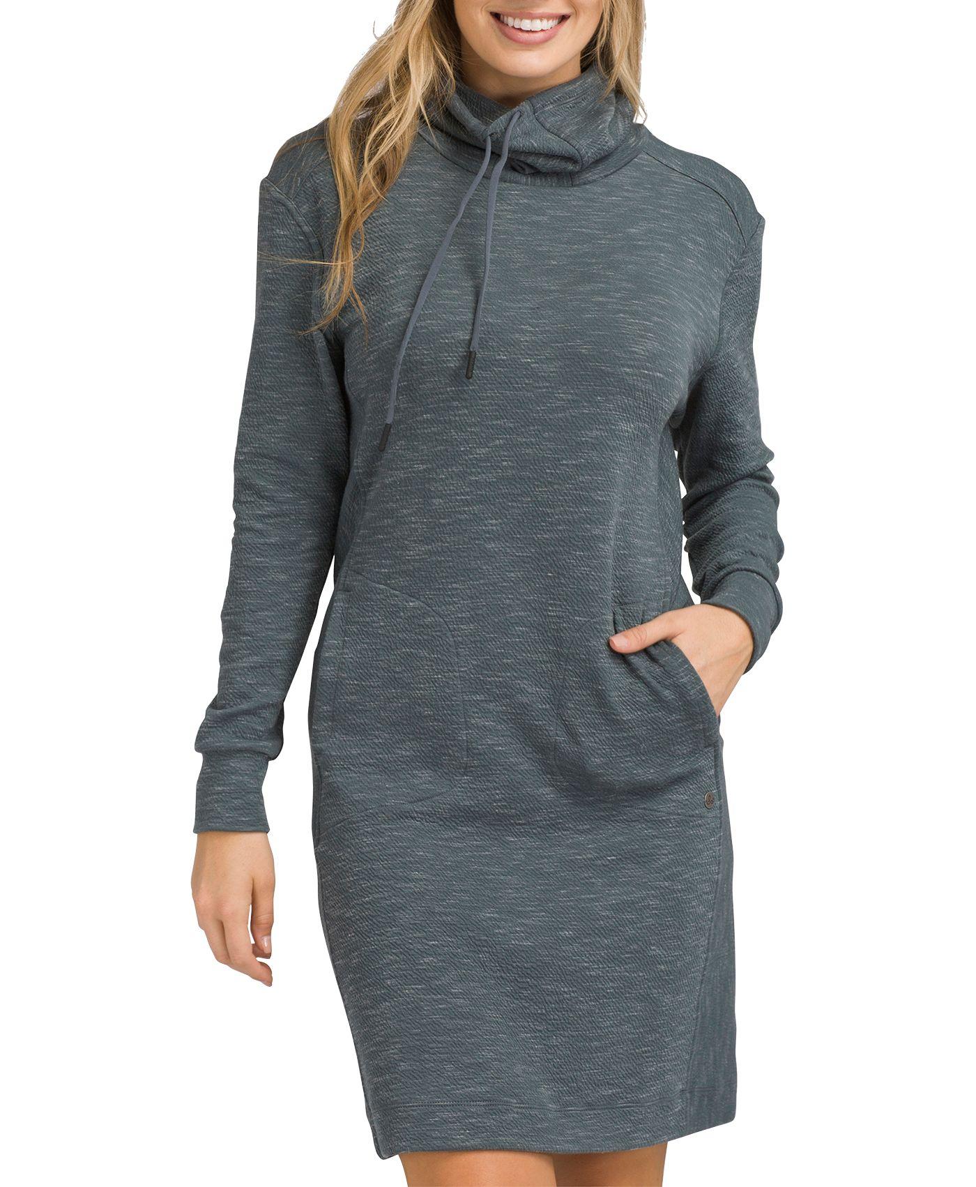 prAna Women's Sunrise Dress
