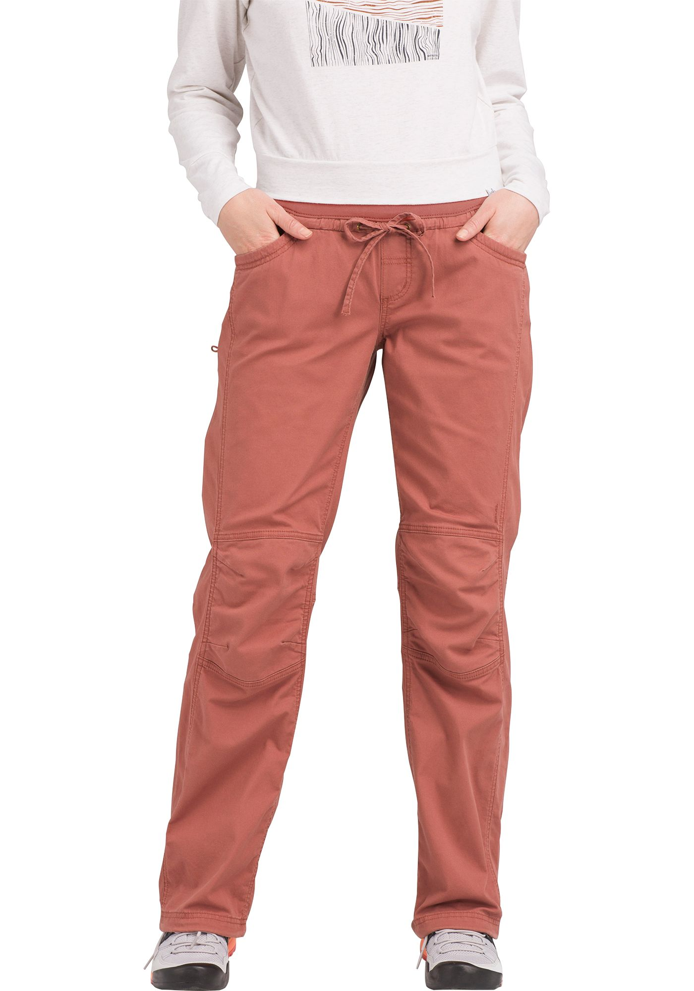 prAna Women's Avril Pants