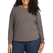prAna Women's Plus Size Avita Sweater