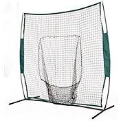 50% Off PowerBolt Training Nets
