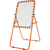 PowerBolt Youth Lacrosse Rebounder