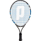Prince 2020 Attack Junior Tennis Racquet