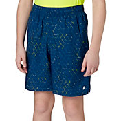 Prince Boys' Illuminate Tennis Shorts