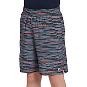 Prince Boys' Printed Tennis Shorts